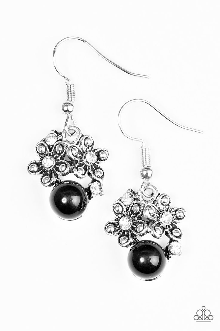 1013 Best Jewelry Amp Storage Images On Pinterest