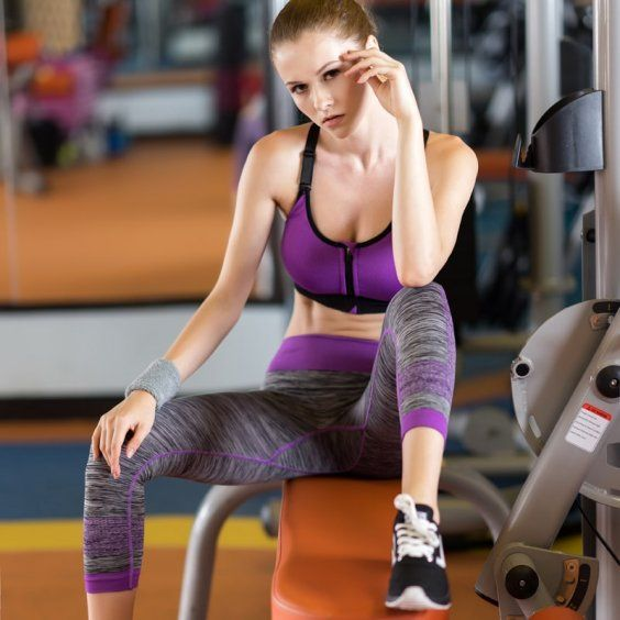 New Women Sports Clothing Yoga Sets Sport Bra Yoga Leggins Female Sport Tights Running Gym Sport_5 min