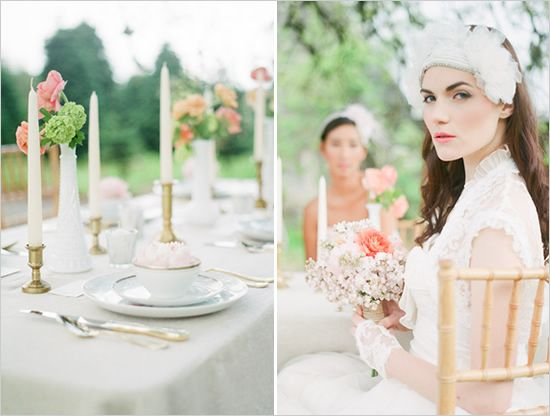 126 best claire la faye bridal images on pinterest for Wedding dress rentals portland oregon