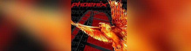 How to Install Phoenix Add-On for Kodi