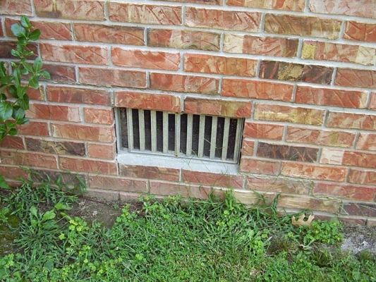 1000 images about house crawl space ideas on pinterest for House crawl themes