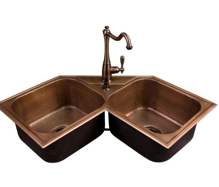 Best 25+ Kitchen sinks for sale ideas on Pinterest | Farm sink for ...