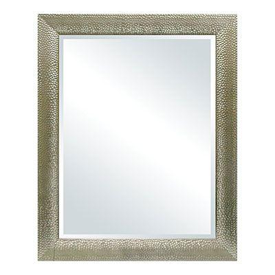 Big lots wall mirrors