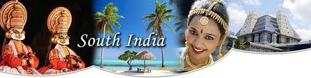 South India Kerala Tour Tourism | South India Tour Packages. http://www.exoticindiajourney.com/kerala-tours.html