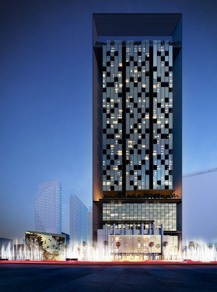 EMPIRE CITY 2 | Petaling Jaya (Damansara Perdana) - Page 2 - SkyscraperCity