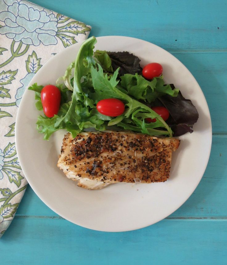 25 best ideas about grilled cod recipes on pinterest for Cod fish protein