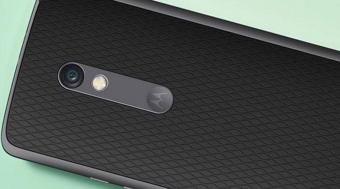Nuevos Smartphones Moto C se unirán Lenovo Motorola.   Bautizados bajo el nombre de Moto C y Moto C Plus  llegarían dos nuevos Smartphones...