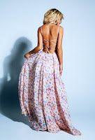 rochie-senzuala-cu-spatele-gol1