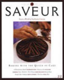 Creole Coffee Recipe | SAVEUR
