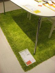 Image result for ikea hampen rugs in pre-school