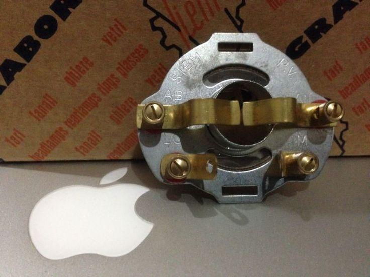 Bulb Socket Vespa Original SIEM