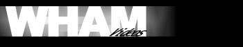 Men in Black Bloopers - Very funny bloopers - Wham Videos