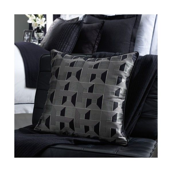 273 best images about Pillows on Pinterest  Damasks ...