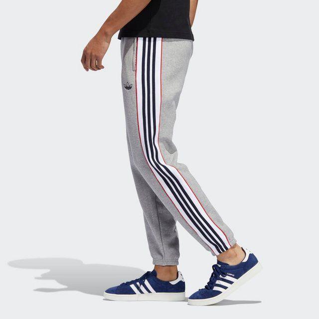 adidas jogginghose 1 streifen