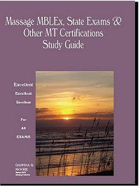 class b license study guide