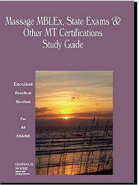 class b license study guide