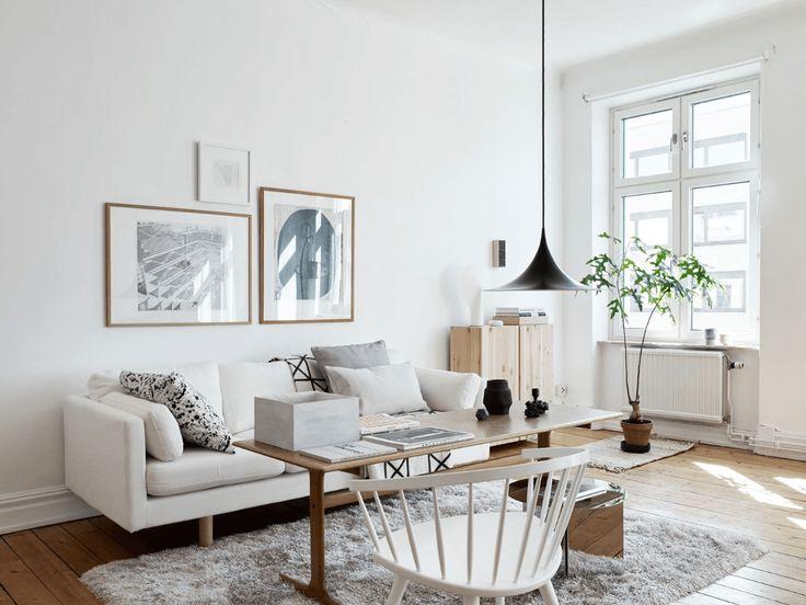 171 best Wohnen Tisch + Stühle images on Pinterest Dinner - kleiner küchentisch mit 2 stühlen