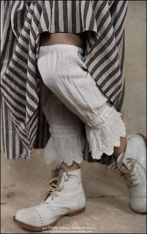 Мини-клуб любителей Magnolia Pearl | Artka, бохо, этническая, необычная одежда | ВКонтакте