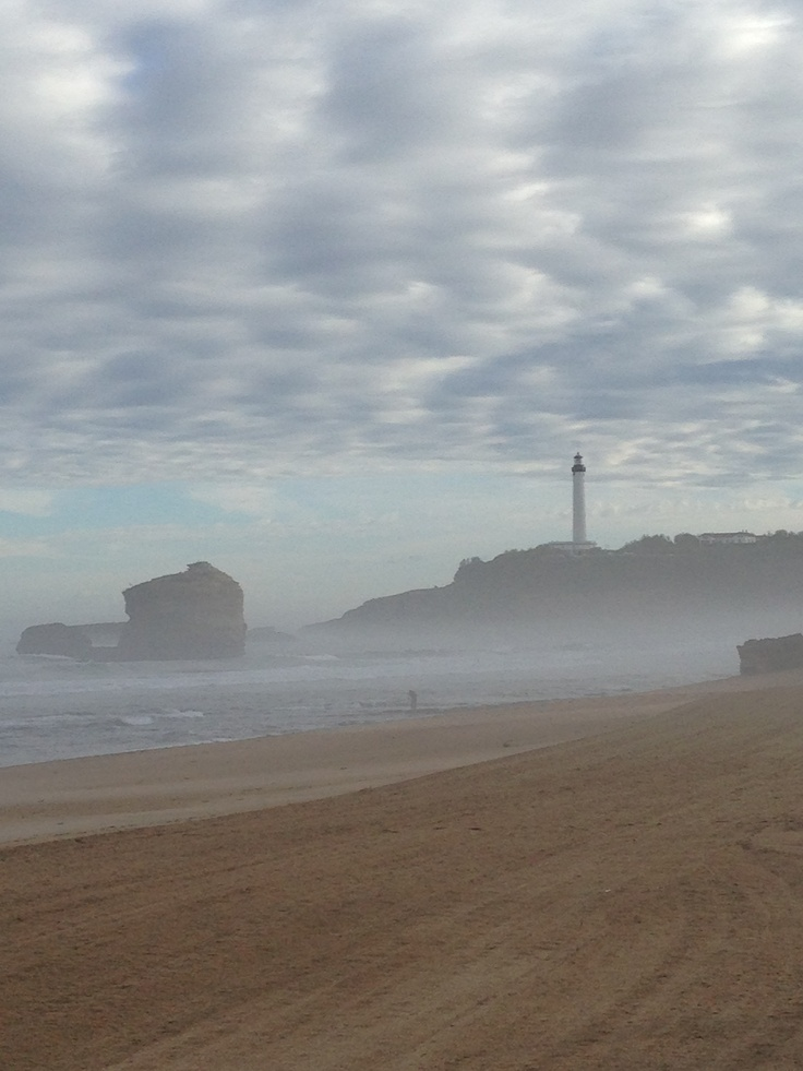 33 best Biarritz images on Pinterest Basque country Frances o