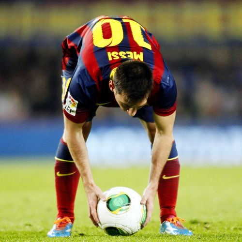 Lionel Messi A Look At The Barcelona Star S Sensational: 17 Best Images About Messi On Pinterest