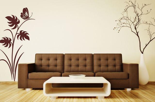 http://artsticker.co.uk/product/162n-wall-sticker