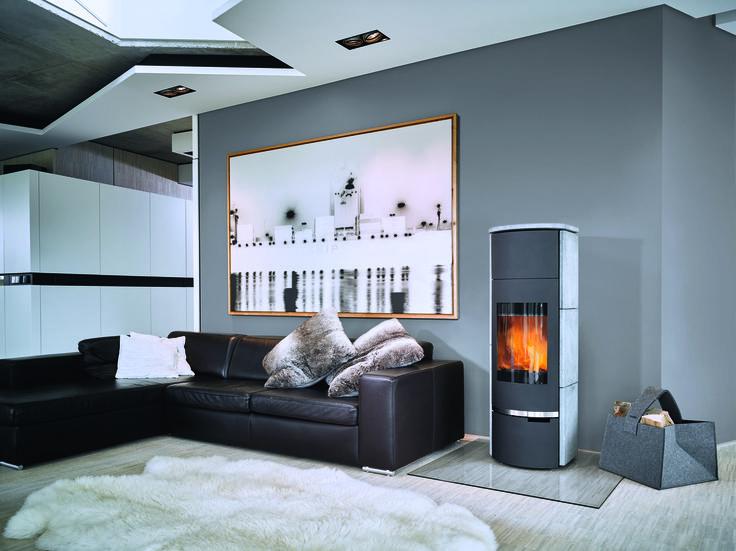 1000 bilder zu wodtke kaminofen auf pinterest tanzen neue looks und zwilling. Black Bedroom Furniture Sets. Home Design Ideas