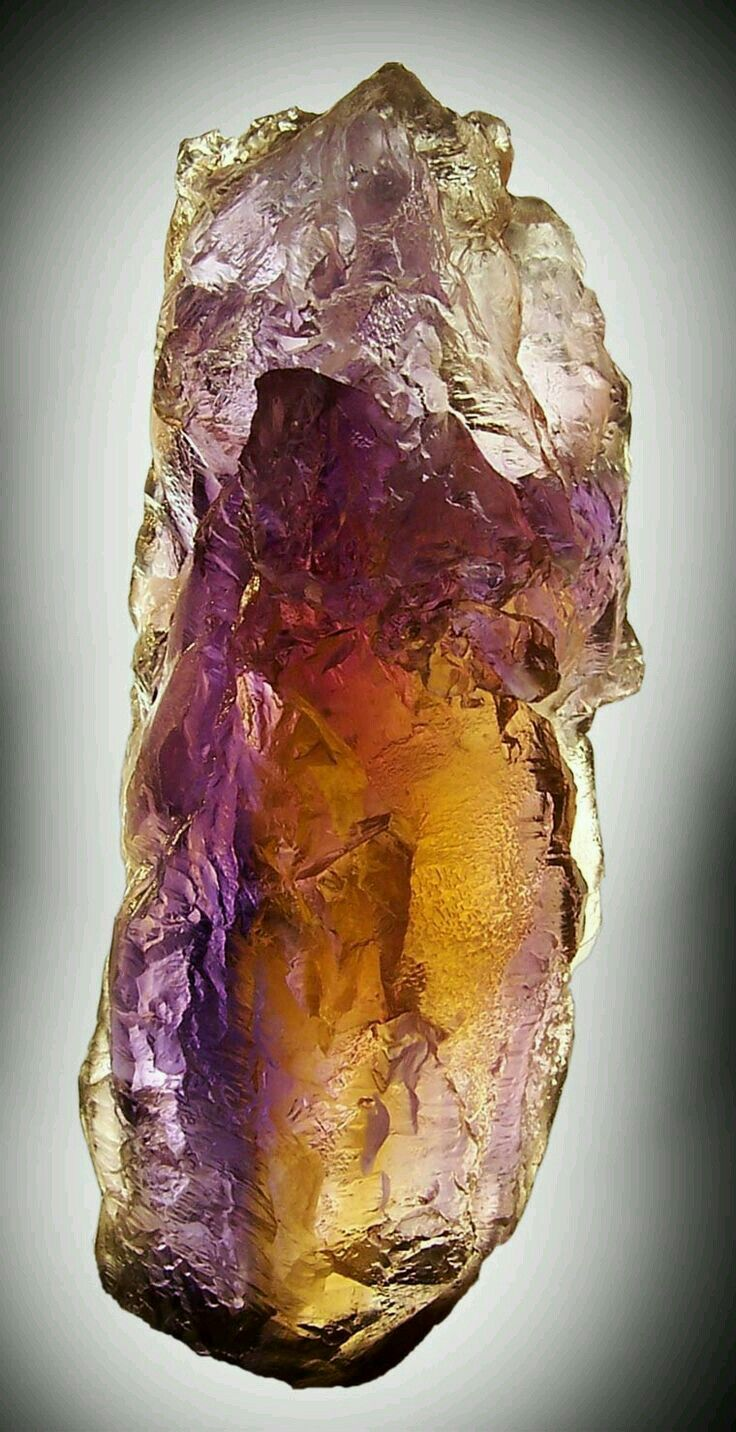 1000 Images About Stones Amp Crystals On Pinterest Gemstones