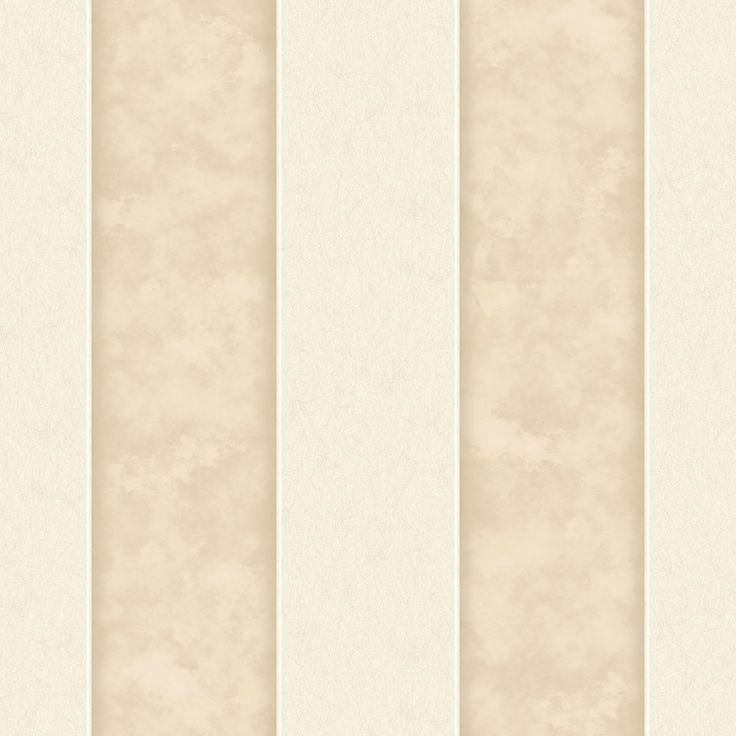 Las 25 mejores ideas sobre papel pintado a rayas en - Papel para cubrir paredes ...
