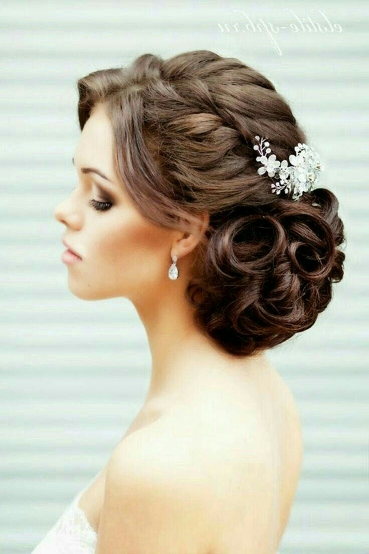 7 best boekels images on pinterest | hairdos, hairstyles and marriage