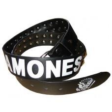 Ramones Belt $16977