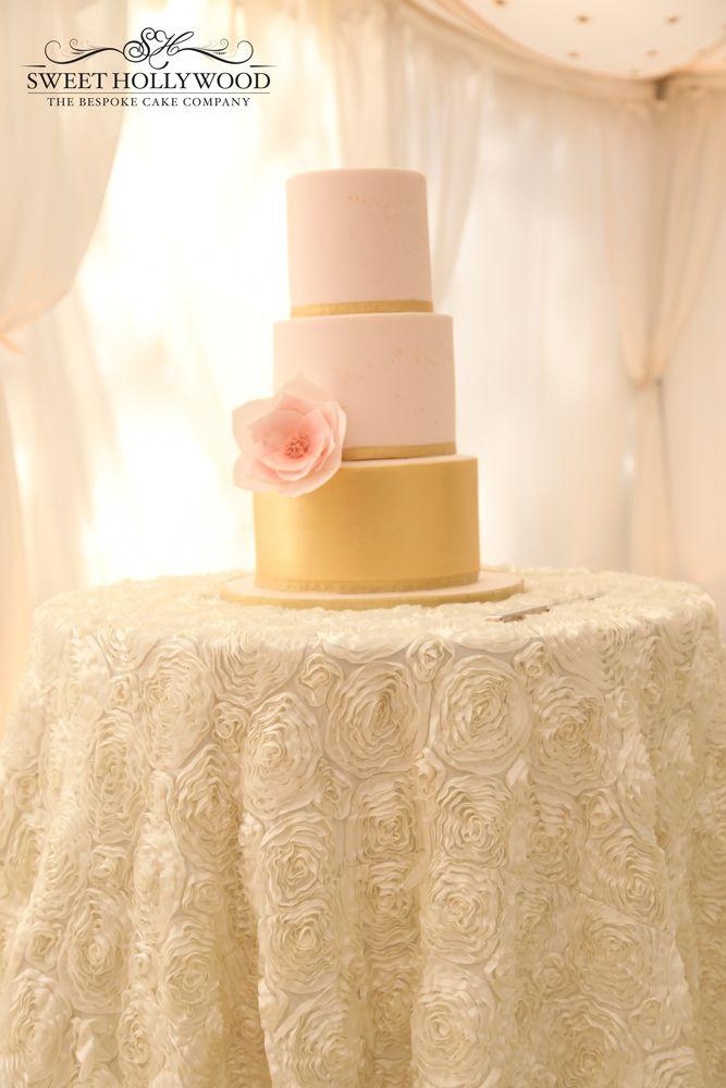 12 best Petite Chic Wedding Cake images on Pinterest | Arab wedding ...