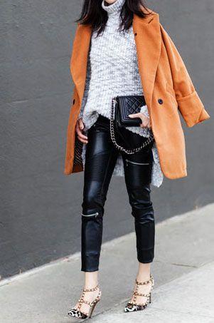 Fashionably Aspen