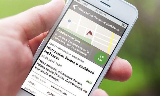 www.kiwiportal.pl - dokumentacja funkcjonalna oraz prototyp dla aplikacji iOS kiwiportal // functional documentation and a prototype for kiwiportal iOS app