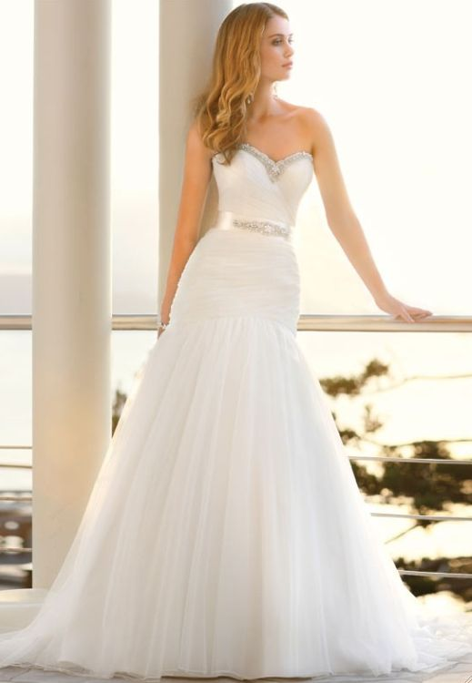 41 best Wedding things images on Pinterest | Wedding things, Halo ...