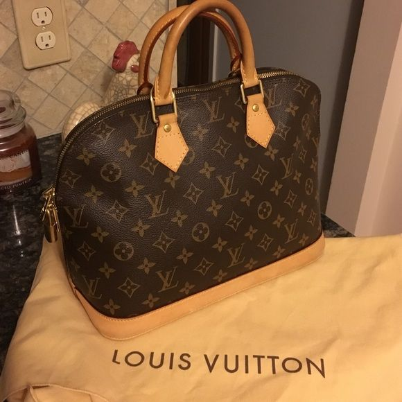 5b52b170d996c LV Handbags 2017 aliexpress fashion jewelry used louis vuitton bags for sale