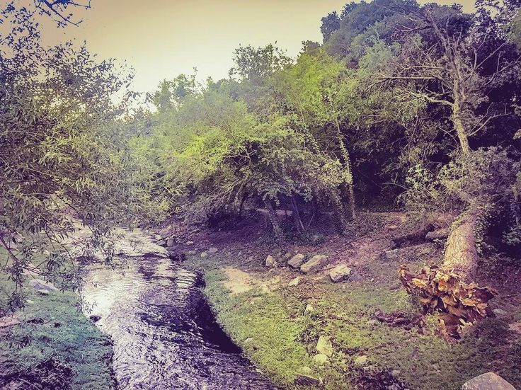 #river #cordoba #argentina #sierras #cumbre #summer #river #cordoba #argentina #sierras #cumbre #summer