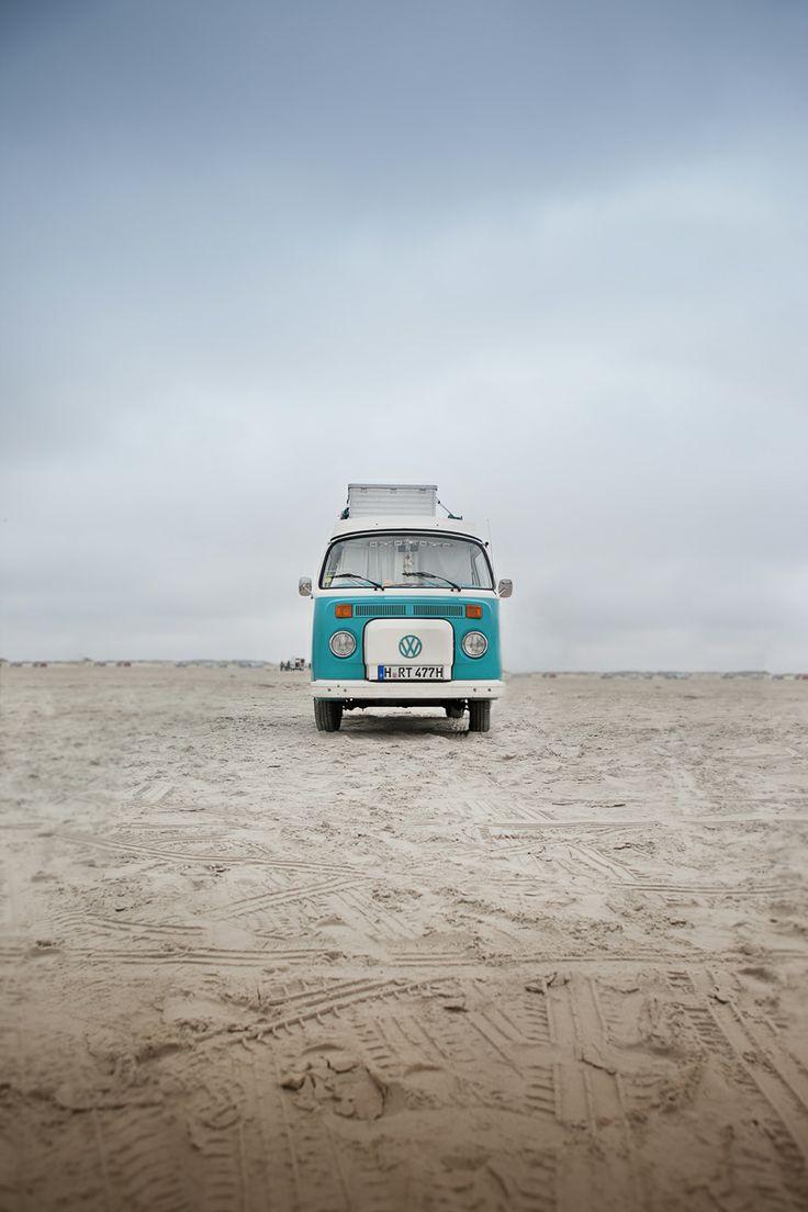 travel reisen st peter ording binsel s lewandowski unterwegs travel reisen. Black Bedroom Furniture Sets. Home Design Ideas