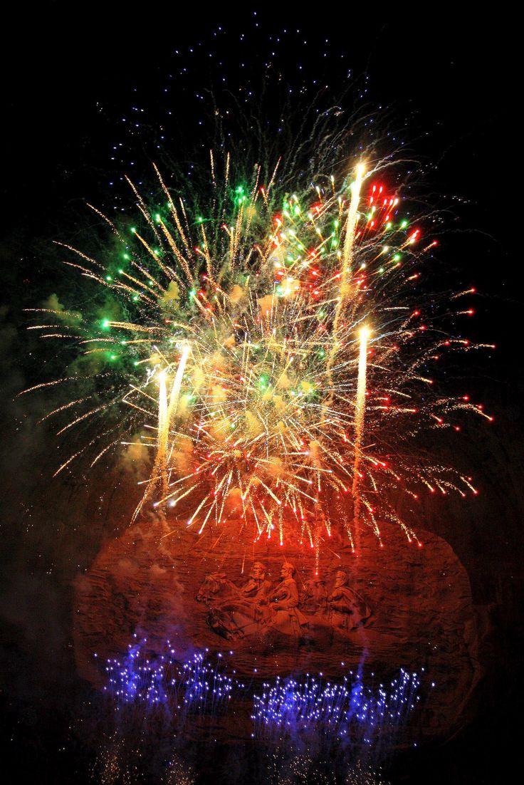 july 4th fireworks miami 2012