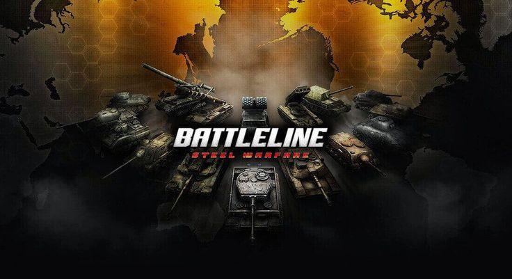 Strategie, Action und Panzer
