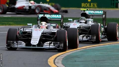 The future of Formula 1's qualifying format remains shrouded in confusion after bosses failed to agree on a change for the next race in Bahrain.