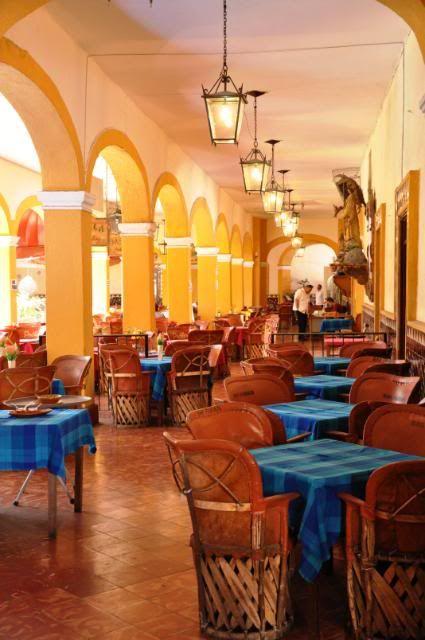 17 best ideas about guadalajara on pinterest guanajuato for El mural guadalajara