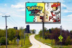 pokemon bonnie and tyrantrum