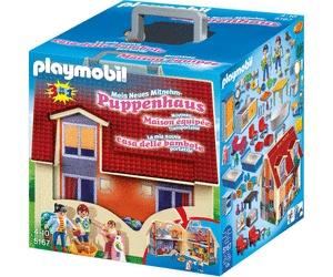 Best 10+ Maison transportable playmobil ideas on Pinterest ...