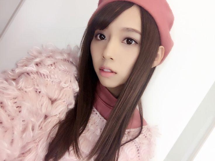omiansary: http://blog.nogizaka46.com/   日々是遊楽也