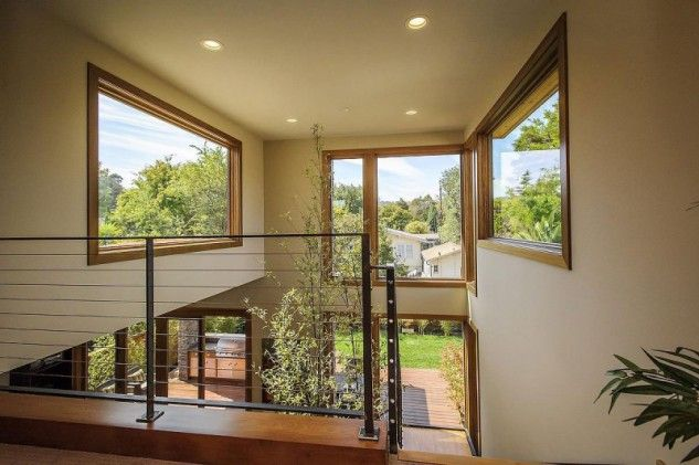 Casas de ensue o una mansi n sofisticada con un toque for Casa design moderno