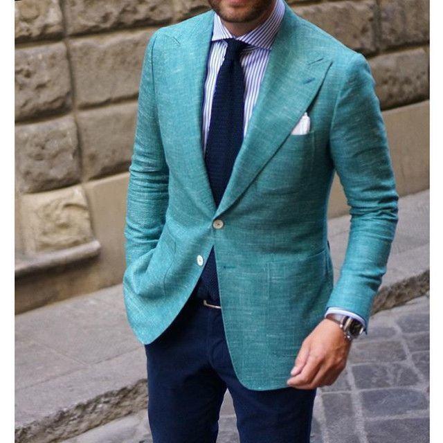 Men's Fashion & Style | Shop Menswear, Men's Clothes, Men's Apparel & Accessories at designerclothingfans.com | Find Sport Coats, Blazers, Suits, Shirts, Polos, Pants/Trousers and More...