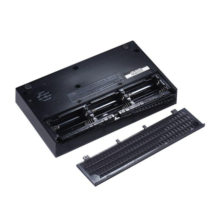 KORG VOLCA BEATS Portable Analog Rhythm Machine Sequencer Sales Online color1 - Tomtop.com
