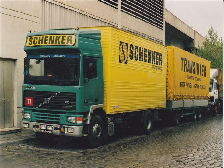 Schenker Holland_0022.jpg