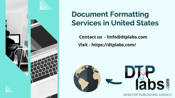 Design typesetting services in india in 2020 desktop
