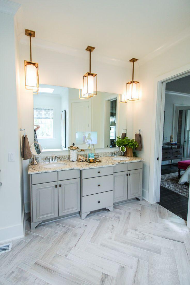 Neutral Color Bathroom Design Ideas: Best 25+ Neutral Bathroom Tile Ideas On Pinterest